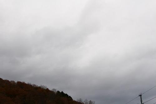 2016_11_24_1558.JPG