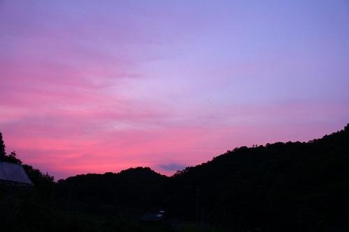 2017_06_23_8362.JPG