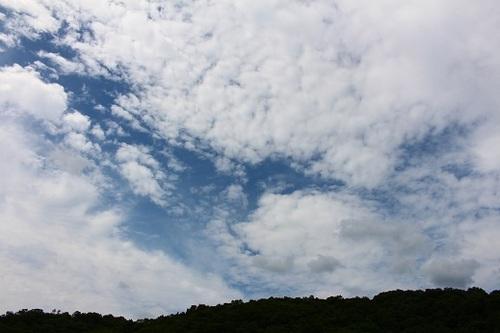 2017_06_26_8455.JPG