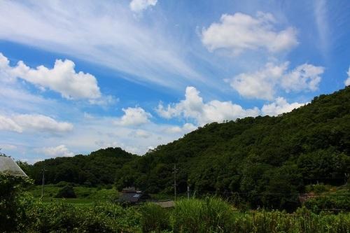 2017_08_02_9394.JPG