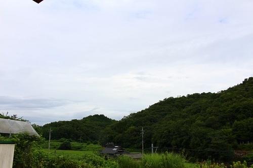 2017_08_07_9464.JPG