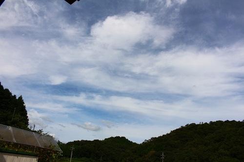 2017_09_15_0880.JPG