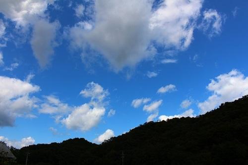 2017_09_18_0986.JPG